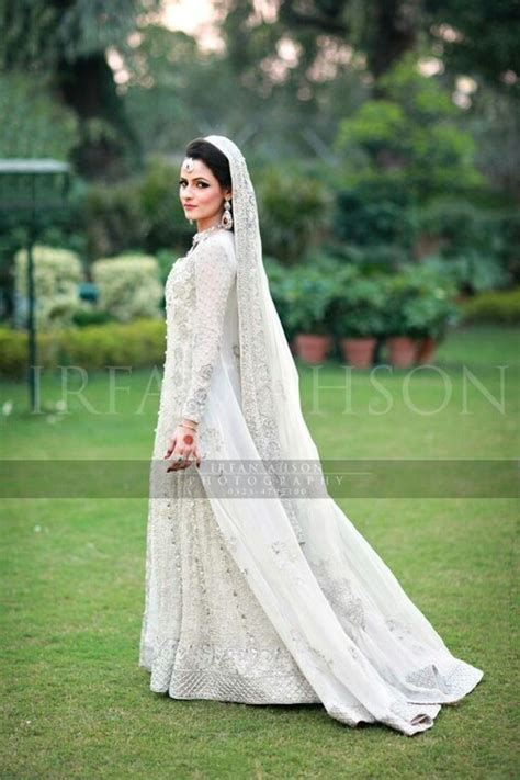 Bungalie Maxi irfan ahson photography wedding dresses walima dress dresses and walima