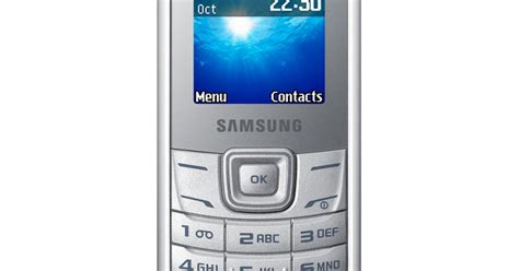 reset samsung e1200y samsung e1200y format solution with cm2 dongle