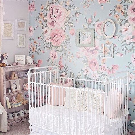 wallpaper for nursery 17 best ideas about nursery wallpaper on pinterest baby