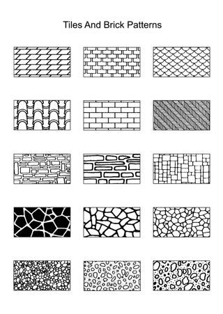 xsd pattern value exles 227 best images about art elements texture value on