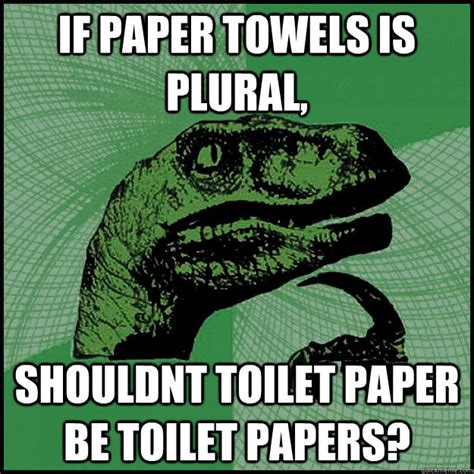 Paper Throwing Meme - paper towel meme memes