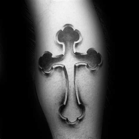 100 3d small cross tattoo price 60 holy angel 40 small religious tattoos for men spiritual design ideas