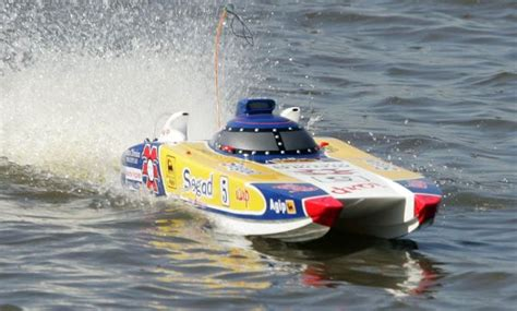 how fast are rc boats 17 best images about fast rc boats on pinterest coyotes