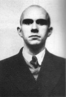Thomas Haller Cooper - Wikipedia