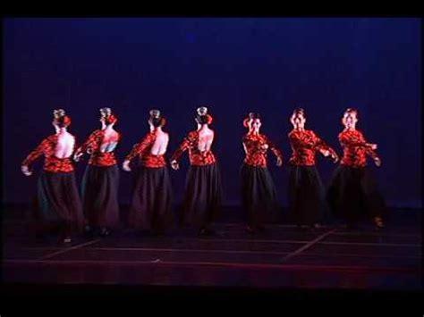 download mp3 darso ros bodas download youtube mp3 la boda de luis alonso danzas