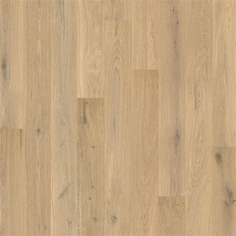 compact oak matt timber flooring