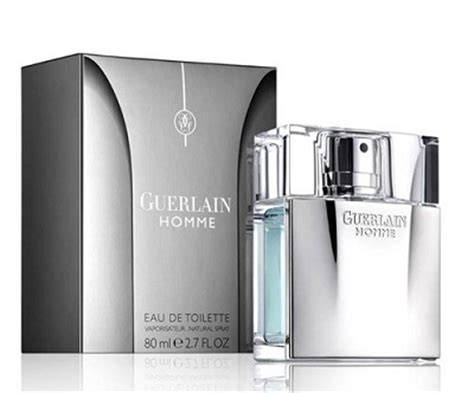 top 10 most seductive perfumes for men in 2015 reviews top 10 most seductive perfumes for men