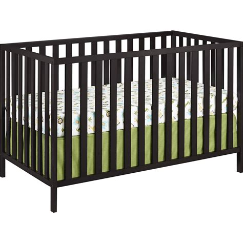 Costco Crib Mattress Costco Crib While Supplies Last Kalani 4in1 Convertible Crib Lovable Brown Munire Baby