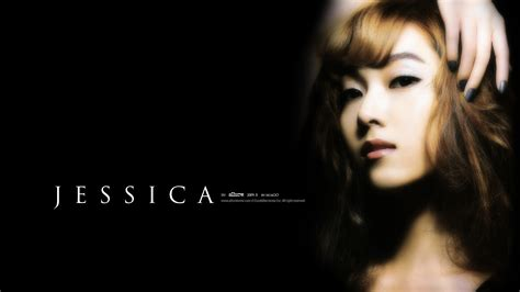jessica jung latest news jessica jung backgrounds 4k download