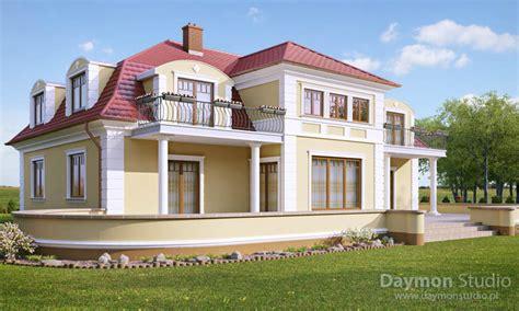 decorative architectural mouldings decorative architectural mouldings visualization