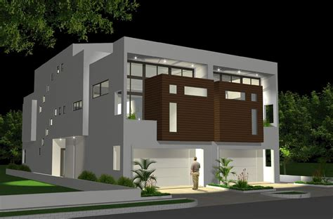 architectural home design by vimal arch designs category private houses type exterior architectural home design by vimal arch designs category