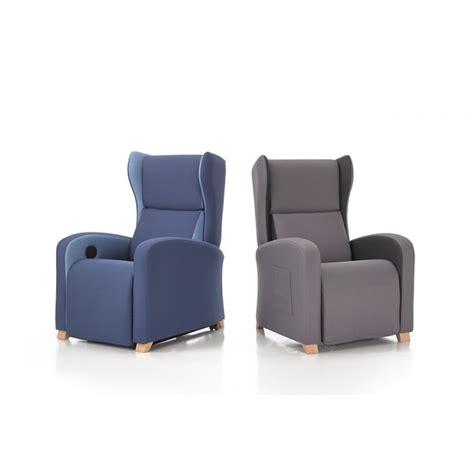 fabricantes sofas yecla fabrica muebles yecla ideas de disenos ciboney net
