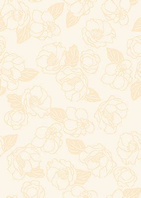 tumblr themes lace backgrounds