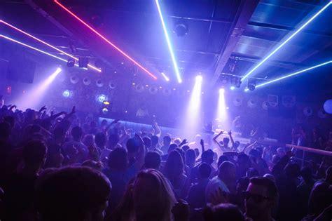 Space Ibiza Room by Este Es El Mejor Club De 2015 En El Mundo Danzeria