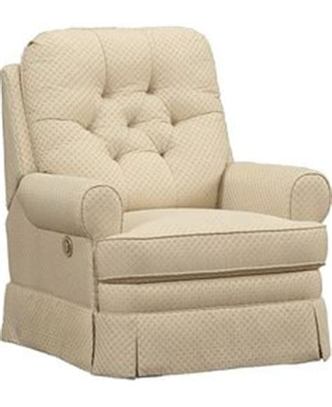 living rooms jacqueline recliner power living rooms