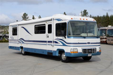 motorhome dealer demartini rv sales new and used motorhome dealer by