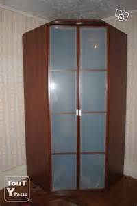armoire d angle ikea s 233 rie hopen strasbourg 67000