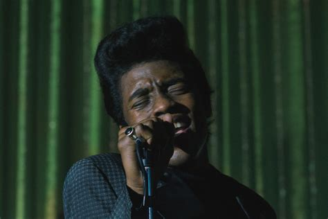 film get on up james brown james brown biopic get on up gets a new trailer