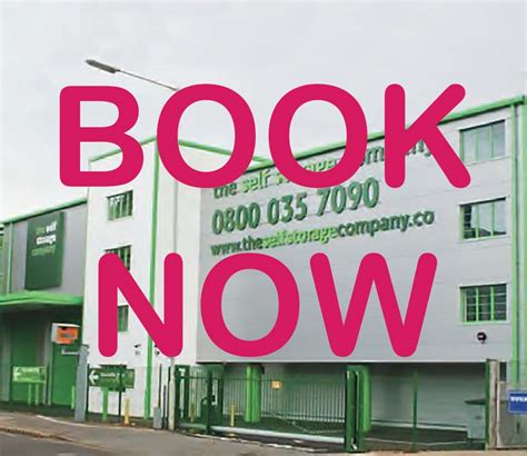 home soft play hire