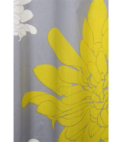 citron shower curtain blissliving home ashley citron shower curtain citron grey