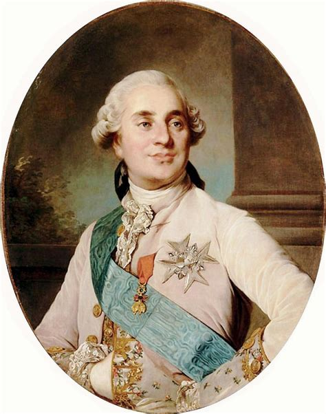 louis xvi biography in hindi a good king 21 january the memorial day for king louis