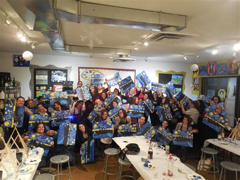 paint with a twist monroeville painting with a twist in robinson township