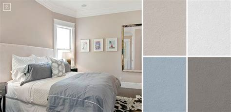 bedroom color ideas paint schemes and palette mood board paint colors neutral bedrooms and