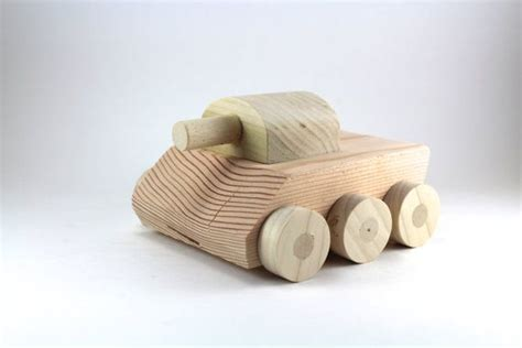 Handmade Wooden Toys Plans - plans for wooden pull toys woodworking projects plans
