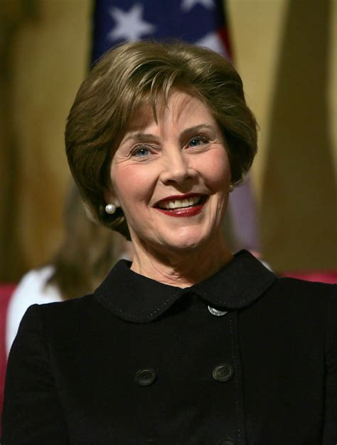 laura bush laura bush photos photos bush attends 2008 republican