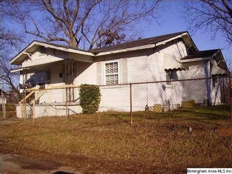 birmingham alabama reo homes foreclosures in birmingham