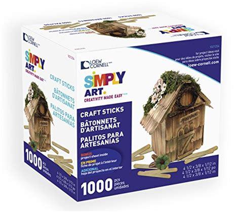 simply art natural wood easel loew buy loew products online in uae