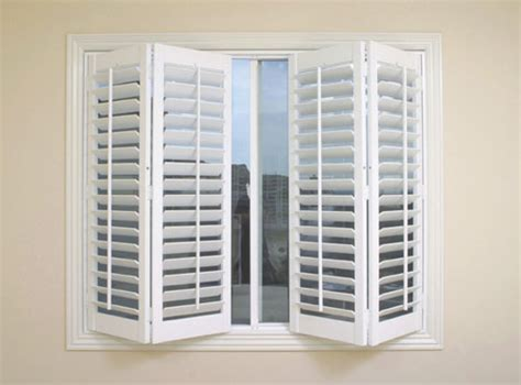 Window Blinds And Shutters Sofloire Shutters Blinds Window Shades