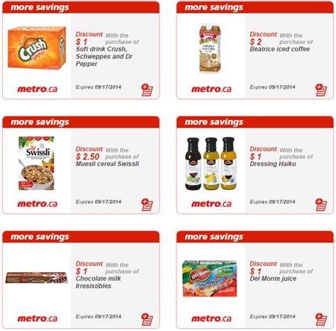 free printable grocery coupons september 2015 free printable coupons grocery coupons