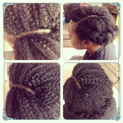 bob marley crochett braids best 25 marley crochet braids ideas on pinterest