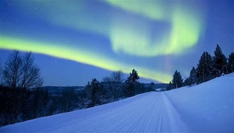 finland travel guide  travel information