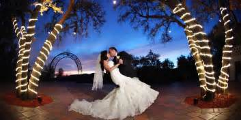 wedding photographers los angeles prices padua theatre weddings get prices for wedding