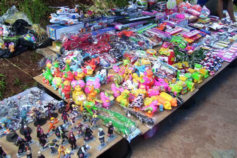 Mainan Anak Murah Fluorescent remote toko mainan mainan anak grosir newhairstylesformen2014