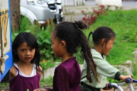 Kunciranheadbandbandanabandopitaaksesoris Rambut Anak Bayidewasa 7 anak anak rambut gimbal di dieng titipan kyai kolo dete indonesiakaya eksplorasi budaya
