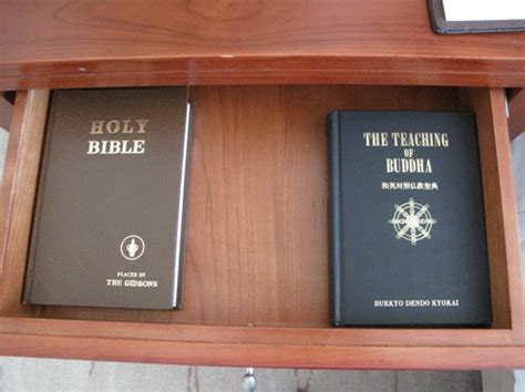 hotel room bibles pahang bans the bible from hotel rooms