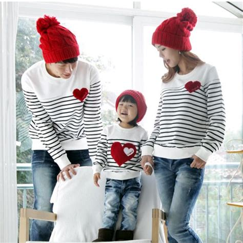 25 best family set images on family set clothing sets and