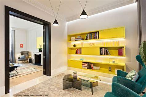 suche maisonette wohnung ahoipopoi 252 ber einrichtungsideen m 246 bel und wohnen