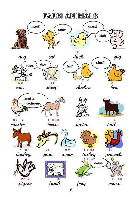 palabra layout en español palabras en ingles que empiecen con br wroc awski