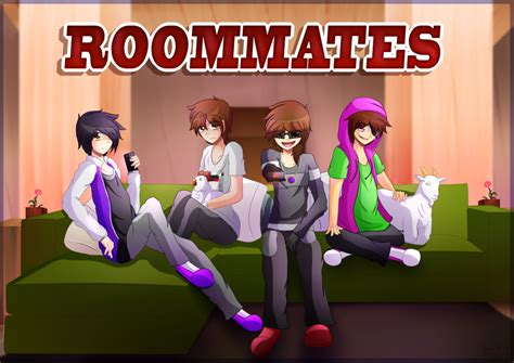 room mats blizzardclan chatting plotting thread page 1 379 ooc board feralfront