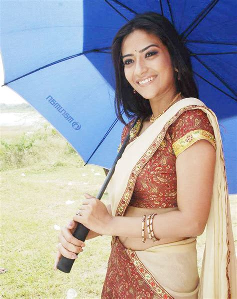 Blouse Tanisya Limited srees saree design 2011 aditi sharma in half saree
