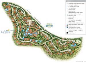 Marriott s newport coast villas maplets