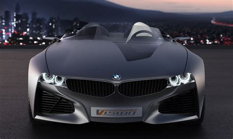 future bmw 7 image gallery bmw 2016 cars