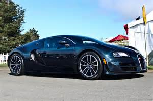 Bugatti Veyron Made In Top 10 Fastest Car Brands On Car Brands