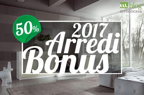 ristrutturazione acquisto mobili detrazioni fiscali 2017 ristrutturazioni e acquisto
