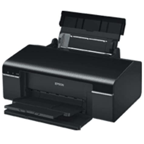 Epson T60 Resetter Latest | resetter epson t60 working printer computer