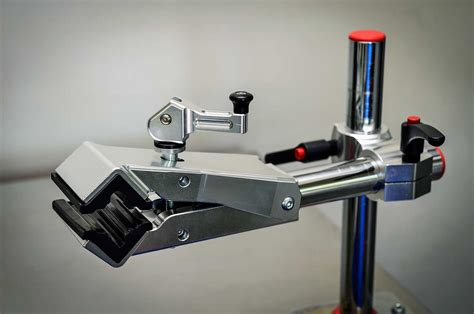 bicycle work bench sitio web oficial andreani mhs andreani group